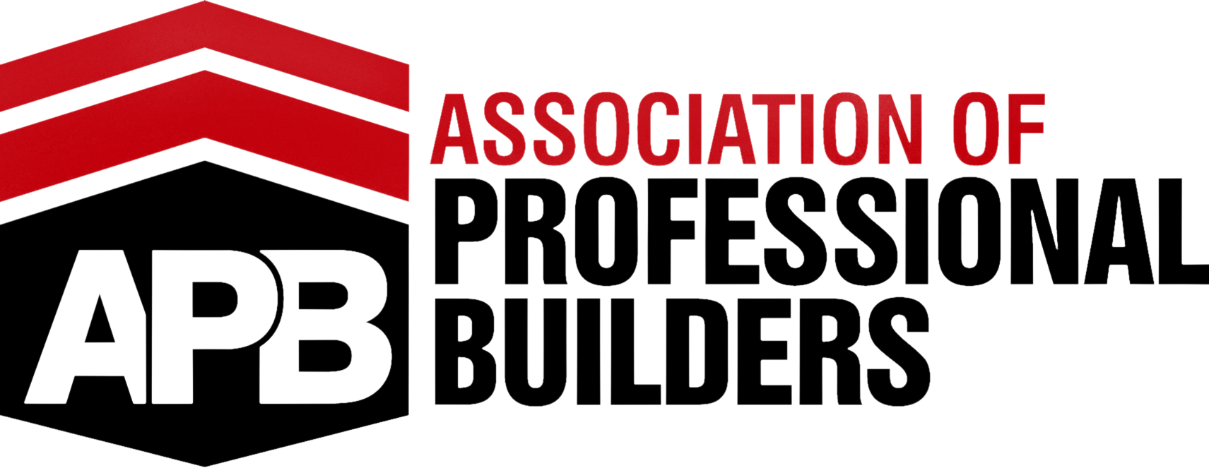 Professional Builders Sales, Marketing and Business Coaching
