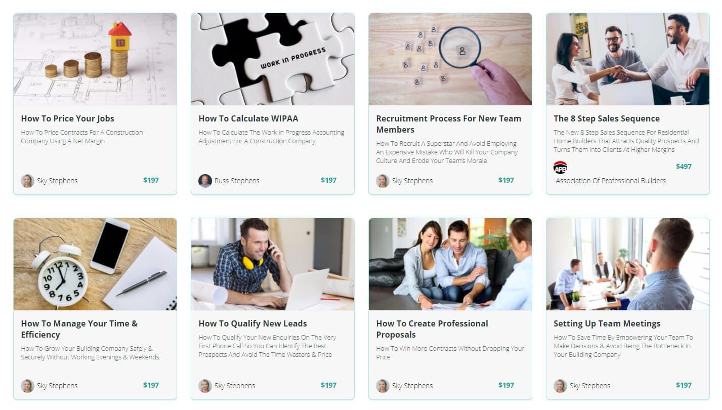 APB Membership Courses.jpg