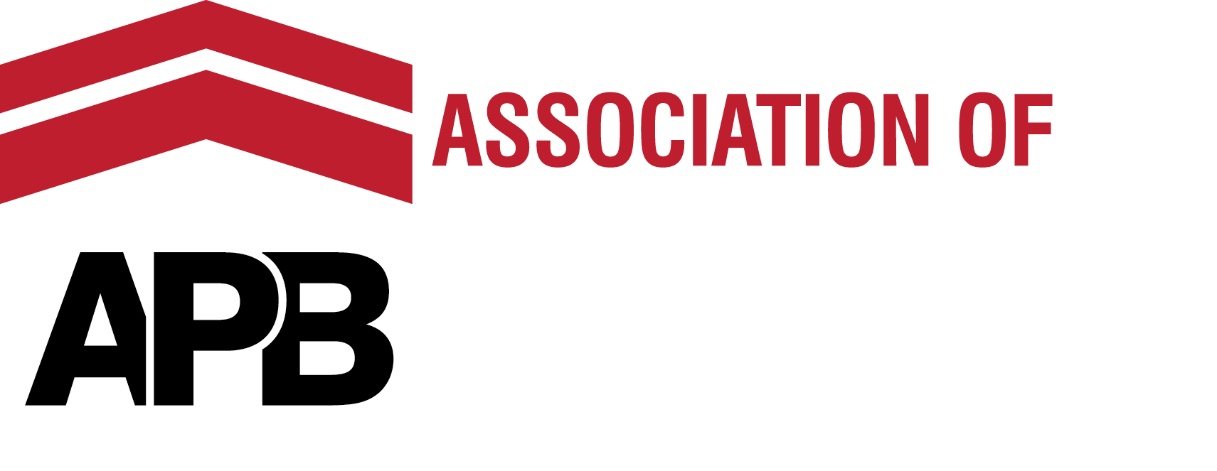 APB Reversed Out Logo.png
