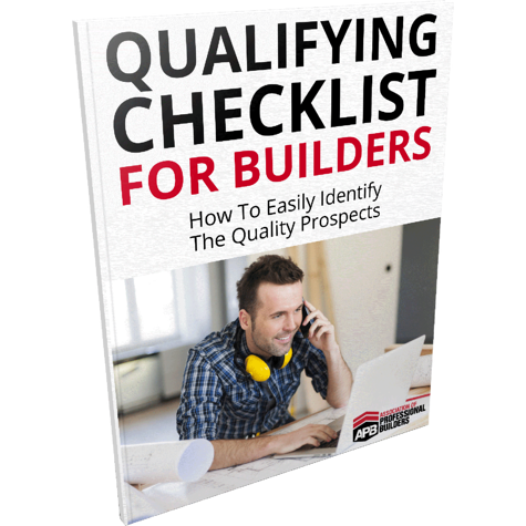 Qualifying Checklist New Design.png