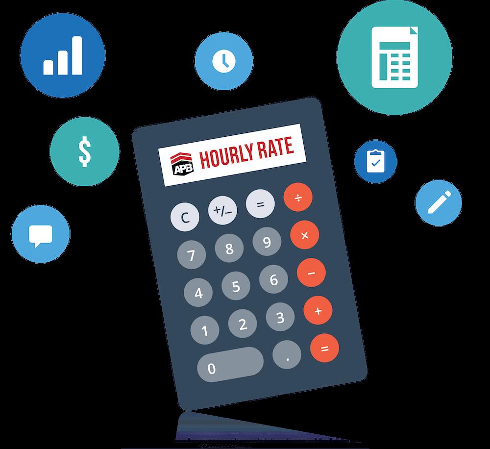 APB Hourly Rate Calculator B (1)